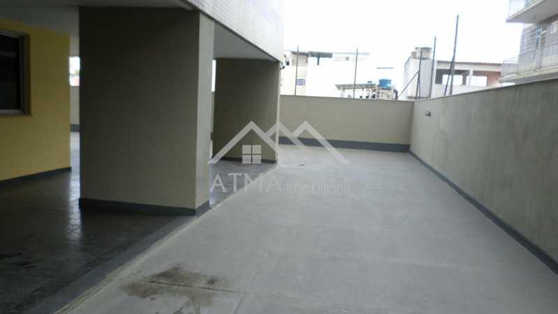19 - Apartamento 2 quartos à venda Vila da Penha, Rio de Janeiro - R$ 435.000 - VPAP20207 - 20