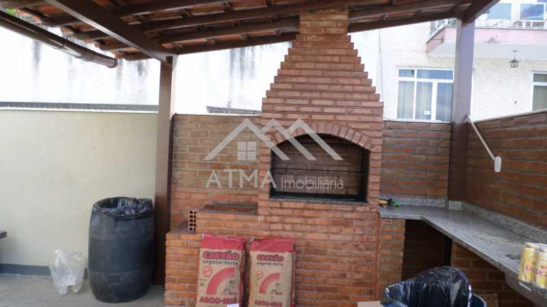 20 - Apartamento 2 quartos à venda Vila da Penha, Rio de Janeiro - R$ 435.000 - VPAP20207 - 21