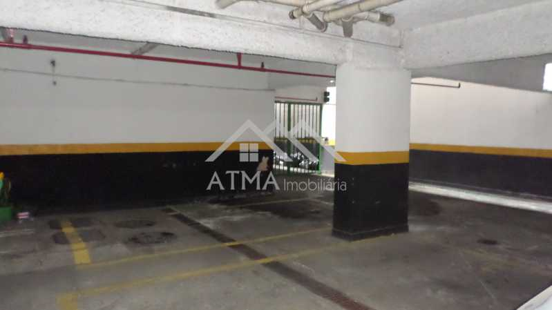21 - Apartamento 2 quartos à venda Vila da Penha, Rio de Janeiro - R$ 435.000 - VPAP20207 - 22