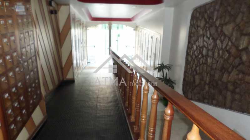 22 - Apartamento 2 quartos à venda Vila da Penha, Rio de Janeiro - R$ 435.000 - VPAP20207 - 23