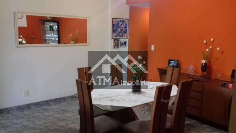 7 - Apartamento À Venda - Vila da Penha - Rio de Janeiro - RJ - VPAP40001 - 8