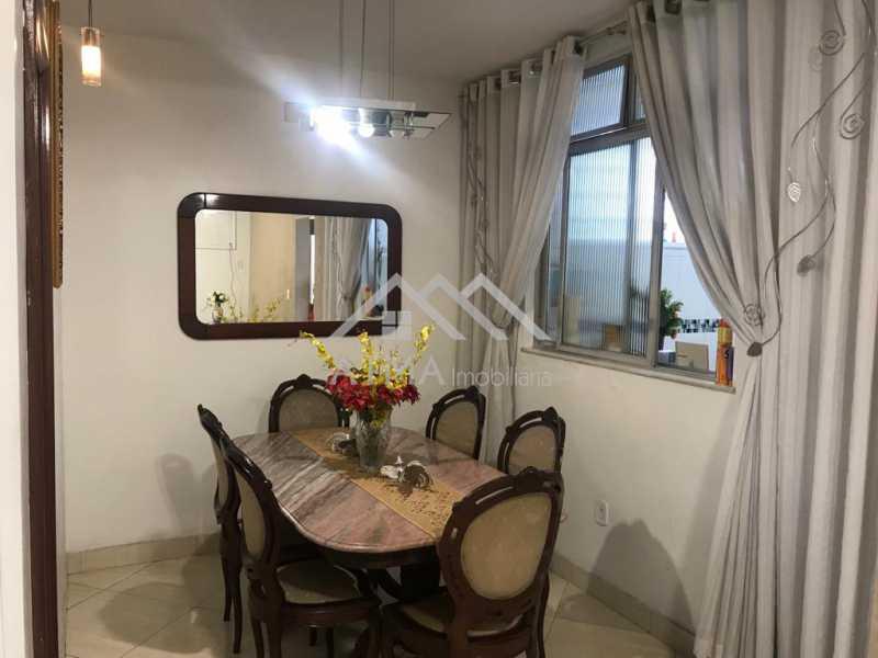 WhatsApp Image 2019-01-08 at 1 - Casa 3 quartos à venda Olaria, Rio de Janeiro - R$ 750.000 - VPCA30025 - 4