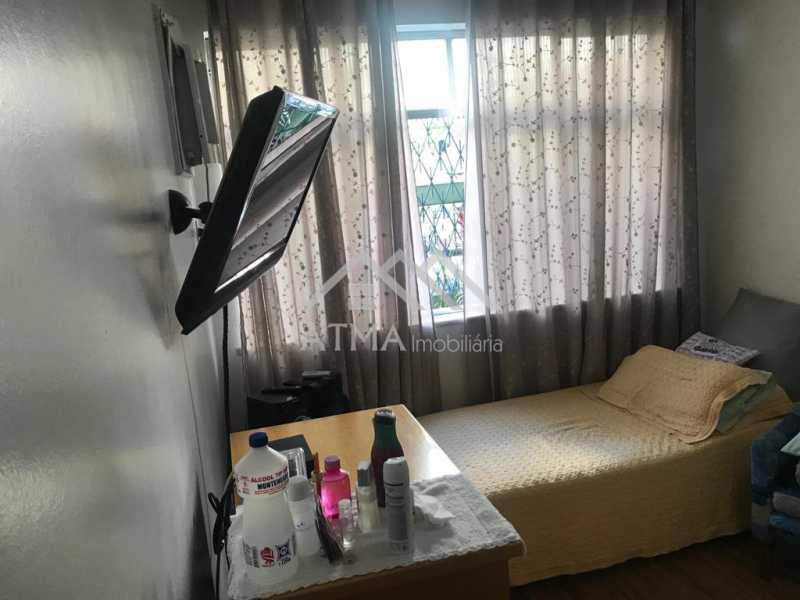 WhatsApp Image 2019-01-08 at 1 - Casa 3 quartos à venda Olaria, Rio de Janeiro - R$ 750.000 - VPCA30025 - 5
