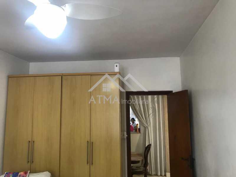 WhatsApp Image 2019-01-08 at 1 - Casa 3 quartos à venda Olaria, Rio de Janeiro - R$ 750.000 - VPCA30025 - 7