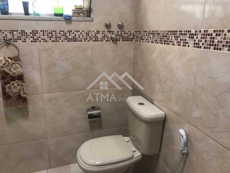 WhatsApp Image 2019-01-08 at 1 - Casa 3 quartos à venda Olaria, Rio de Janeiro - R$ 750.000 - VPCA30025 - 10