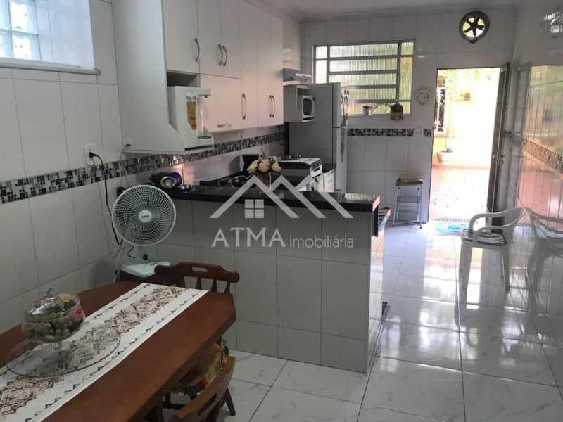 WhatsApp Image 2019-01-08 at 1 - Casa 3 quartos à venda Olaria, Rio de Janeiro - R$ 750.000 - VPCA30025 - 12