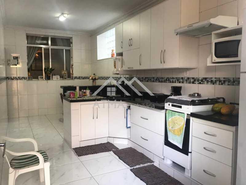 WhatsApp Image 2019-01-08 at 1 - Casa 3 quartos à venda Olaria, Rio de Janeiro - R$ 750.000 - VPCA30025 - 13