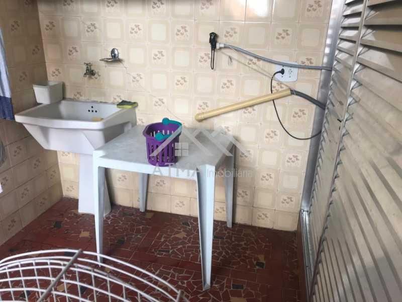 WhatsApp Image 2019-01-08 at 1 - Casa 3 quartos à venda Olaria, Rio de Janeiro - R$ 750.000 - VPCA30025 - 15