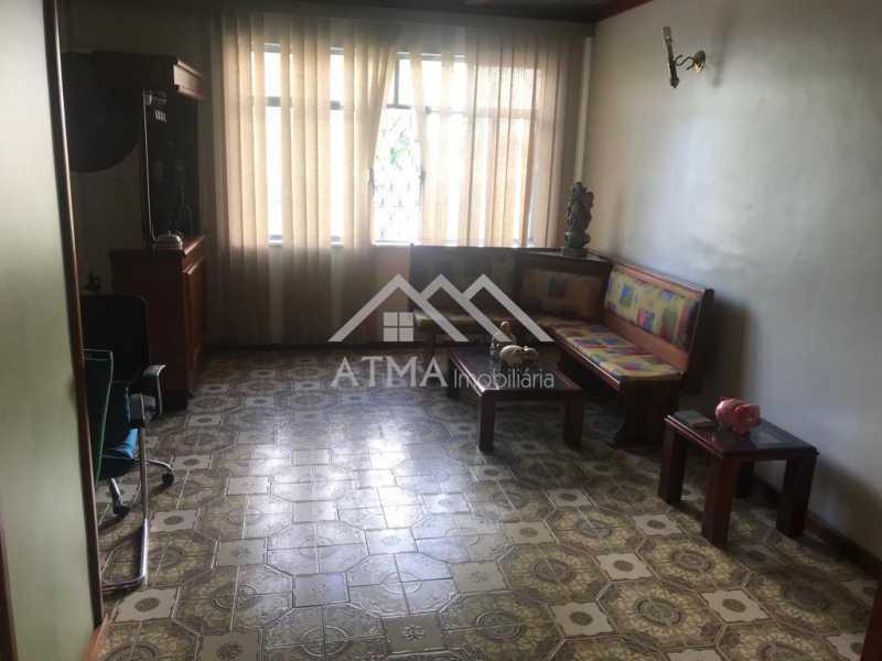 WhatsApp Image 2019-01-08 at 1 - Casa 3 quartos à venda Olaria, Rio de Janeiro - R$ 750.000 - VPCA30025 - 18