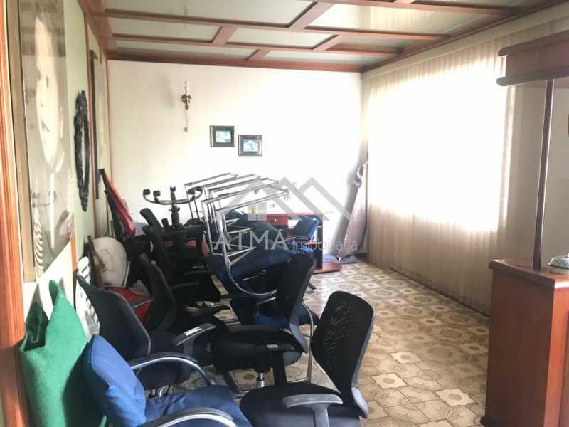 WhatsApp Image 2019-01-08 at 1 - Casa 3 quartos à venda Olaria, Rio de Janeiro - R$ 750.000 - VPCA30025 - 19