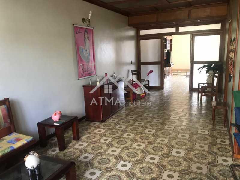 WhatsApp Image 2019-01-08 at 1 - Casa 3 quartos à venda Olaria, Rio de Janeiro - R$ 750.000 - VPCA30025 - 20