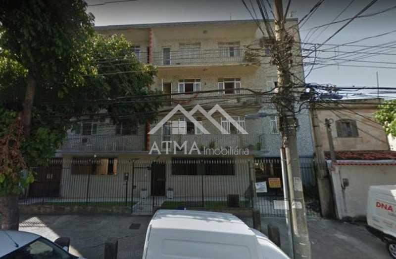 IMG_1941 - Apartamento 2 quartos à venda Vaz Lobo, Rio de Janeiro - R$ 235.000 - VPAP20210 - 3