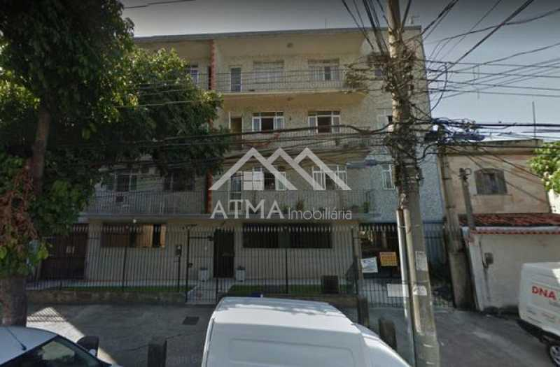 IMG_1941 - Apartamento 2 quartos à venda Vaz Lobo, Rio de Janeiro - R$ 235.000 - VPAP20210 - 4