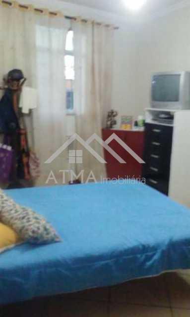 IMG_1944 - Apartamento 2 quartos à venda Vaz Lobo, Rio de Janeiro - R$ 235.000 - VPAP20210 - 6