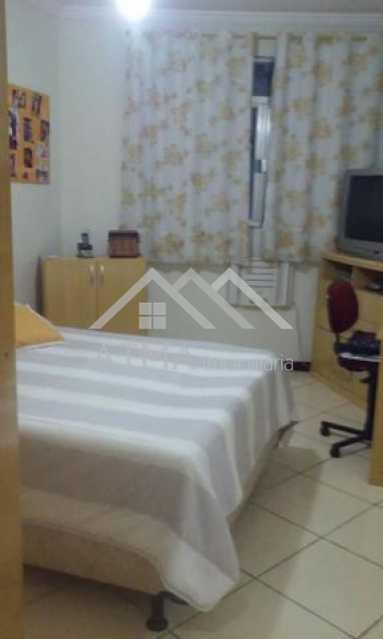 IMG_1945 - Apartamento 2 quartos à venda Vaz Lobo, Rio de Janeiro - R$ 235.000 - VPAP20210 - 7