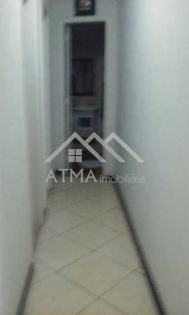 IMG_1946 - Apartamento 2 quartos à venda Vaz Lobo, Rio de Janeiro - R$ 235.000 - VPAP20210 - 8