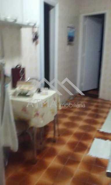 IMG_1947 - Apartamento 2 quartos à venda Vaz Lobo, Rio de Janeiro - R$ 235.000 - VPAP20210 - 9