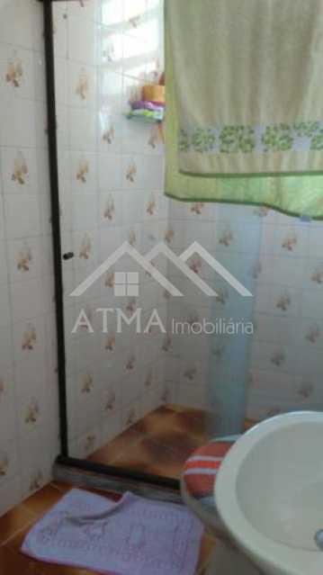 IMG_1948 - Apartamento 2 quartos à venda Vaz Lobo, Rio de Janeiro - R$ 235.000 - VPAP20210 - 10