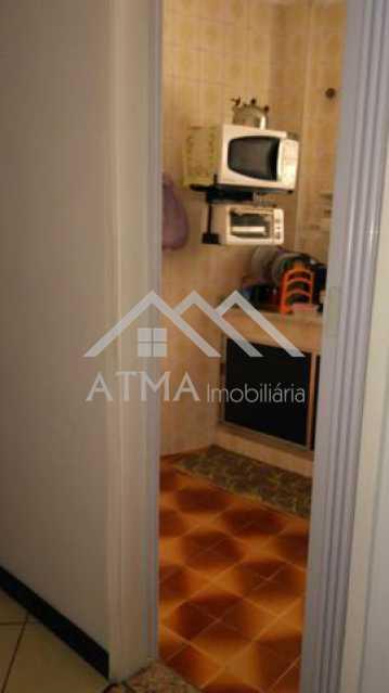 IMG_1949 - Apartamento 2 quartos à venda Vaz Lobo, Rio de Janeiro - R$ 235.000 - VPAP20210 - 11