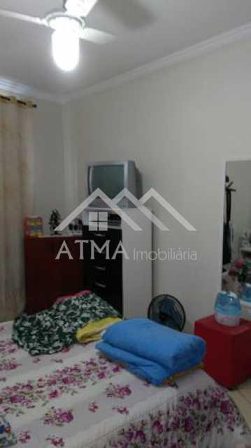 IMG_1950 - Apartamento 2 quartos à venda Vaz Lobo, Rio de Janeiro - R$ 235.000 - VPAP20210 - 12