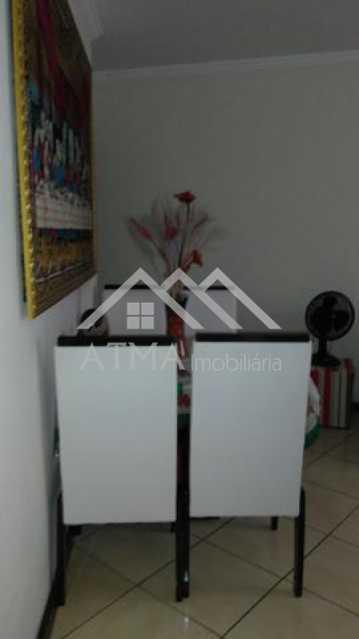 IMG_1951 - Apartamento 2 quartos à venda Vaz Lobo, Rio de Janeiro - R$ 235.000 - VPAP20210 - 13