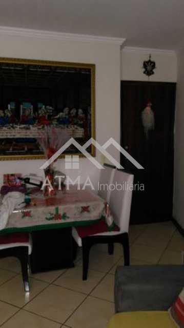 IMG_1952 - Apartamento 2 quartos à venda Vaz Lobo, Rio de Janeiro - R$ 235.000 - VPAP20210 - 14