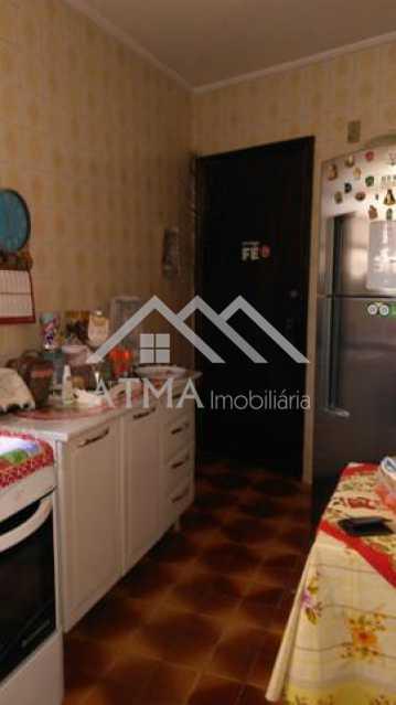 IMG_1953 - Apartamento 2 quartos à venda Vaz Lobo, Rio de Janeiro - R$ 235.000 - VPAP20210 - 15