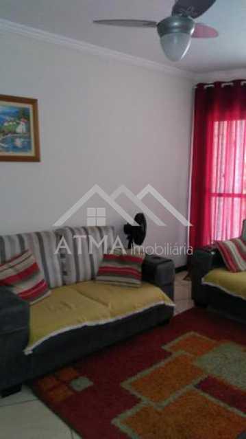 IMG_1954 - Apartamento 2 quartos à venda Vaz Lobo, Rio de Janeiro - R$ 235.000 - VPAP20210 - 16