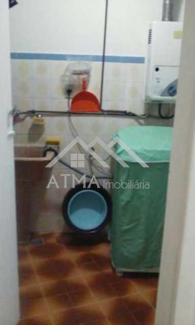 IMG_1955 - Apartamento 2 quartos à venda Vaz Lobo, Rio de Janeiro - R$ 235.000 - VPAP20210 - 17