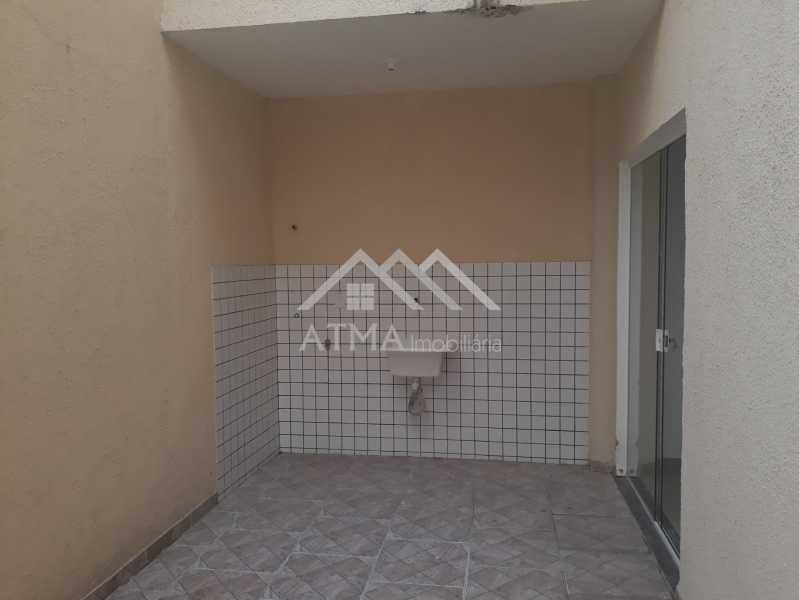20190103_184249_resized 1 - Apartamento 2 quartos à venda Penha Circular, Rio de Janeiro - R$ 350.000 - VPAP20211 - 14