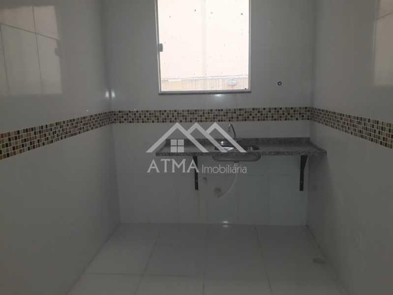 20190103_184317_resized - Apartamento 2 quartos à venda Penha Circular, Rio de Janeiro - R$ 350.000 - VPAP20211 - 12