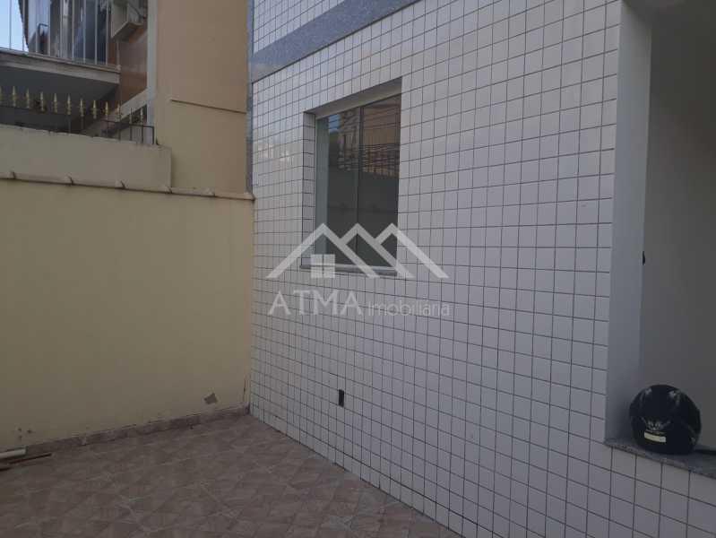 20190103_184350_resized - Apartamento 2 quartos à venda Penha Circular, Rio de Janeiro - R$ 350.000 - VPAP20211 - 7