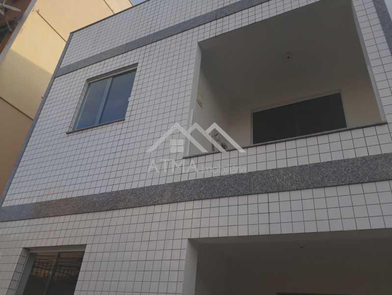 20190103_184402_resized - Apartamento 2 quartos à venda Penha Circular, Rio de Janeiro - R$ 350.000 - VPAP20211 - 1