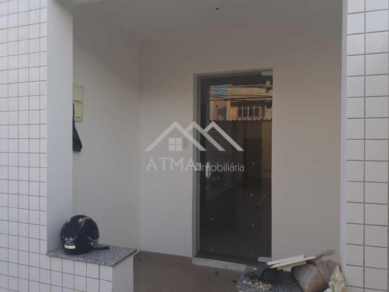 20190103_184408_resized - Apartamento 2 quartos à venda Penha Circular, Rio de Janeiro - R$ 350.000 - VPAP20211 - 3