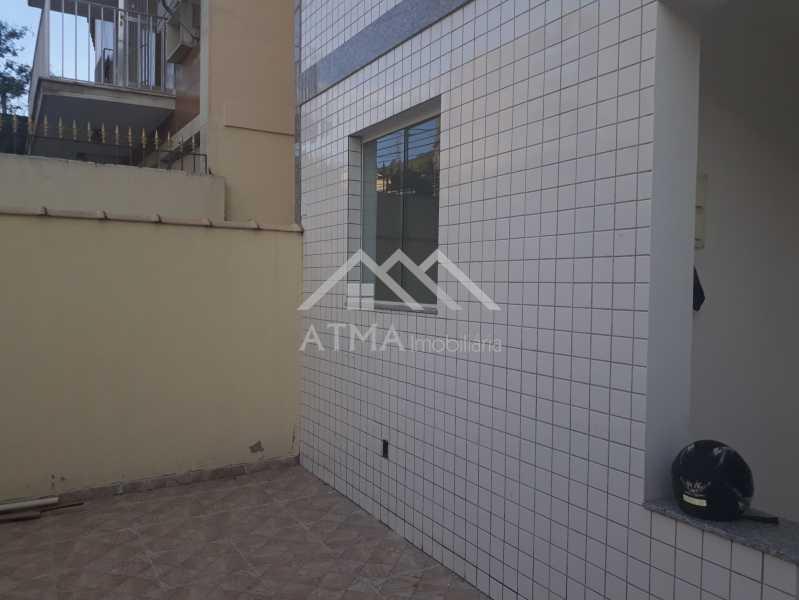20190103_184412_resized - Apartamento 2 quartos à venda Penha Circular, Rio de Janeiro - R$ 350.000 - VPAP20211 - 4