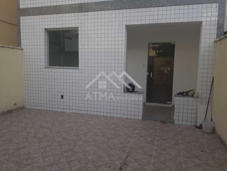 20190103_184422_resized - Apartamento 2 quartos à venda Penha Circular, Rio de Janeiro - R$ 350.000 - VPAP20211 - 5