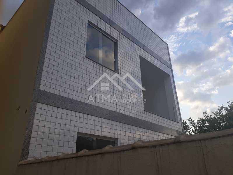20190103_184515_resized - Apartamento 2 quartos à venda Penha Circular, Rio de Janeiro - R$ 350.000 - VPAP20211 - 6
