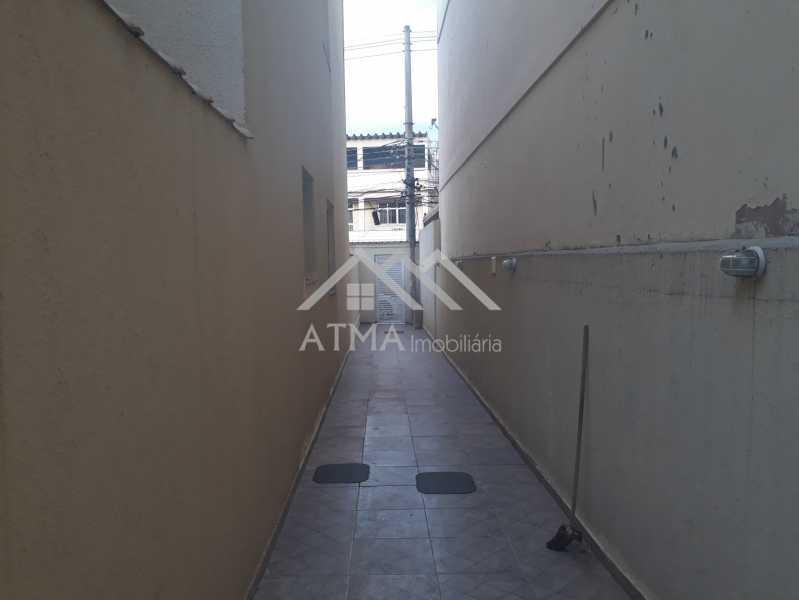 20190103_184537_resized - Apartamento 2 quartos à venda Penha Circular, Rio de Janeiro - R$ 350.000 - VPAP20211 - 15