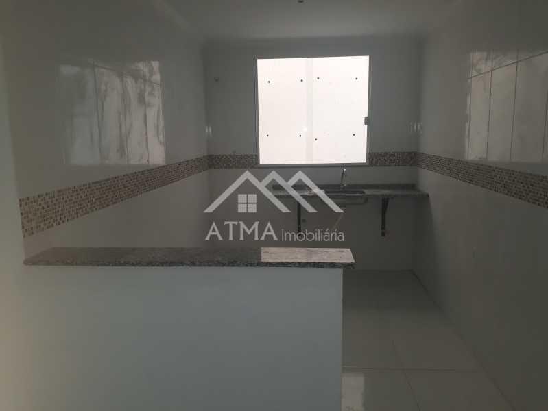 20190103_184618_resized - Apartamento 2 quartos à venda Penha Circular, Rio de Janeiro - R$ 350.000 - VPAP20211 - 16