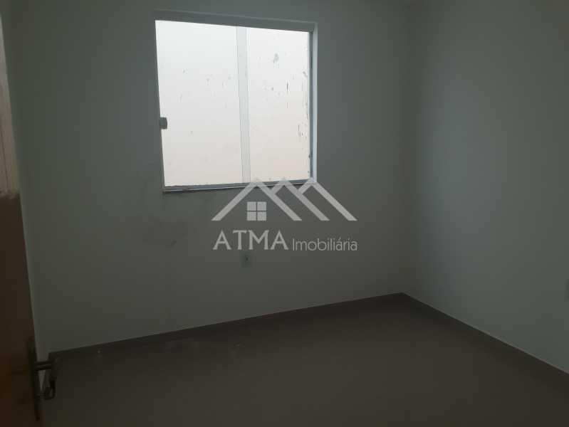 20190103_184638_resized - Apartamento 2 quartos à venda Penha Circular, Rio de Janeiro - R$ 350.000 - VPAP20211 - 18