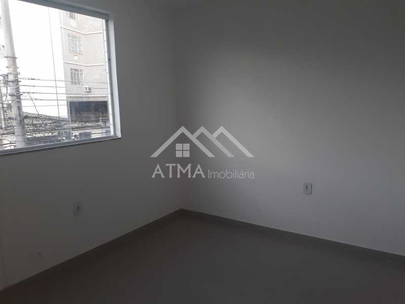 20190103_184644_resized - Apartamento 2 quartos à venda Penha Circular, Rio de Janeiro - R$ 350.000 - VPAP20211 - 19