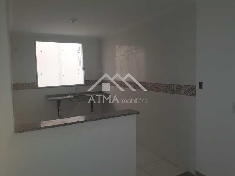 20190103_184656_resized - Apartamento 2 quartos à venda Penha Circular, Rio de Janeiro - R$ 350.000 - VPAP20211 - 20