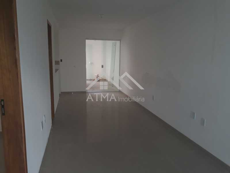 20190103_184742_resized - Apartamento 2 quartos à venda Penha Circular, Rio de Janeiro - R$ 350.000 - VPAP20211 - 22