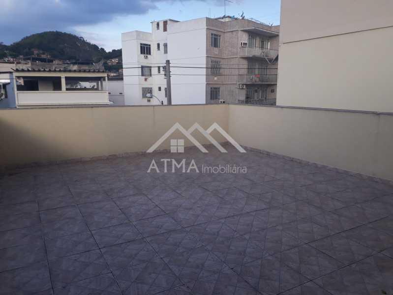 20190103_184932_resized - Apartamento 2 quartos à venda Penha Circular, Rio de Janeiro - R$ 350.000 - VPAP20211 - 23