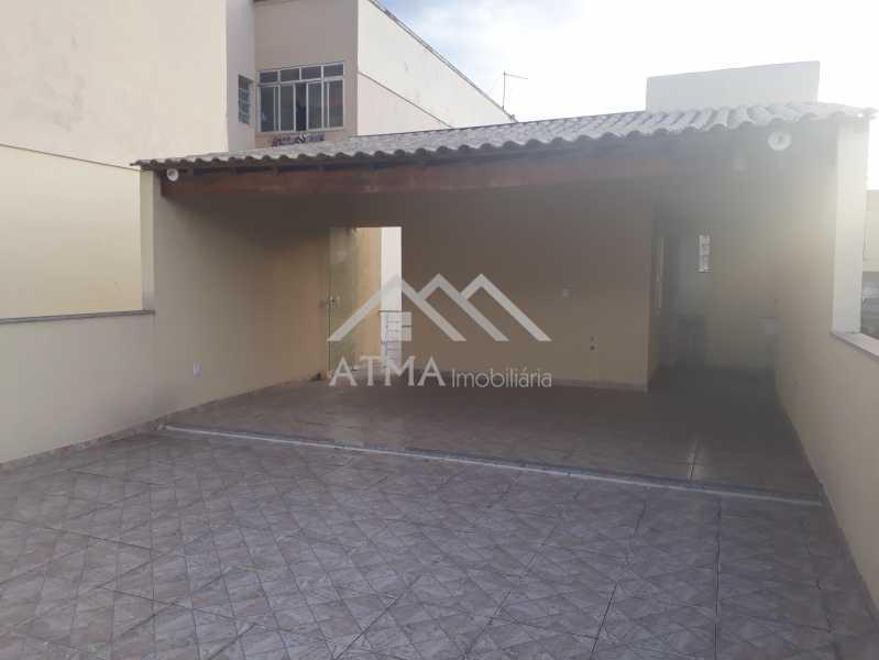 20190103_185027_resized - Apartamento 2 quartos à venda Penha Circular, Rio de Janeiro - R$ 350.000 - VPAP20211 - 24