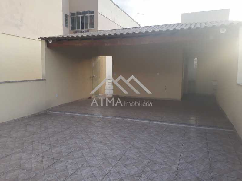 20190103_185045_resized - Apartamento 2 quartos à venda Penha Circular, Rio de Janeiro - R$ 350.000 - VPAP20211 - 25