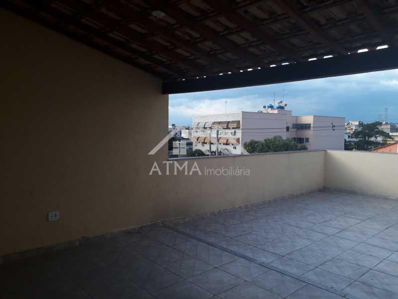 20190103_185154_resized - Apartamento 2 quartos à venda Penha Circular, Rio de Janeiro - R$ 350.000 - VPAP20211 - 26