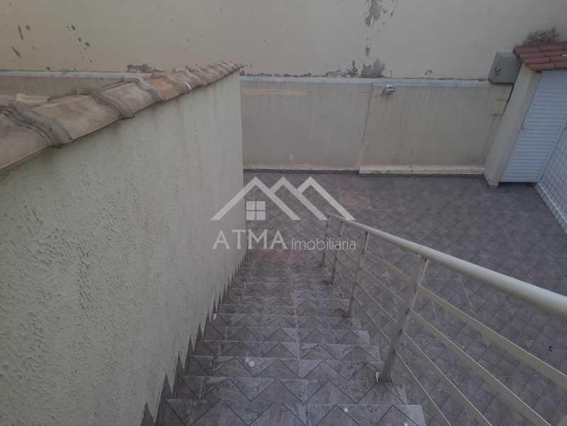20190103_185326 - Apartamento 2 quartos à venda Penha Circular, Rio de Janeiro - R$ 350.000 - VPAP20211 - 28