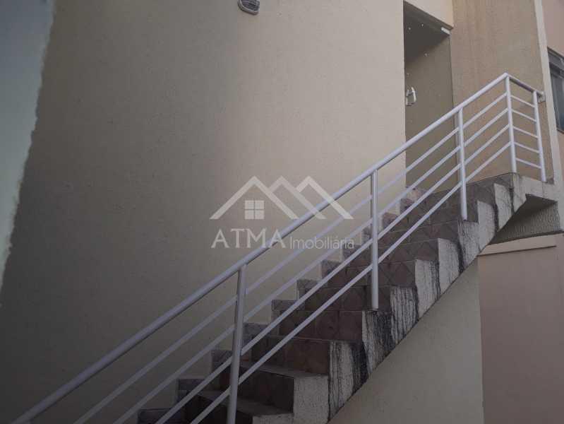20190103_185330 - Apartamento 2 quartos à venda Penha Circular, Rio de Janeiro - R$ 350.000 - VPAP20211 - 29