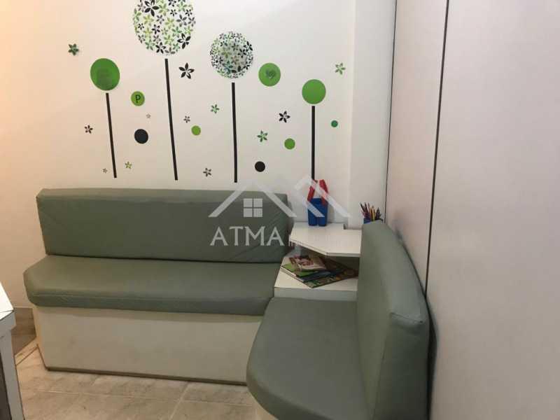 WhatsApp Image 2019-01-14 at 1 - Sala Comercial 36m² à venda Avenida Braz de Pina,Penha Circular, Rio de Janeiro - R$ 160.000 - VPSL00003 - 9